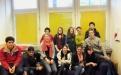 Mediatorengruppe 2013/14